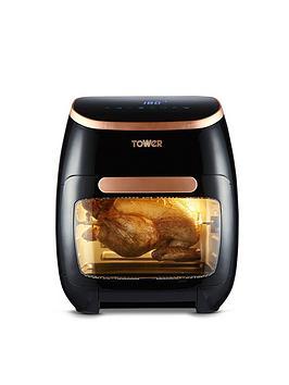 Tower 11-Litre Digital Air Fryer Oven