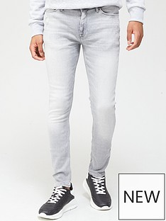 river-island-spray-on-van-jean-grey