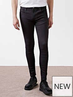 river-island-spray-on-killearn-jeans-black