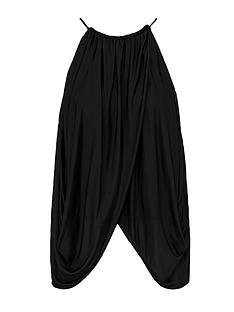allsaints-erin-cami-top-black