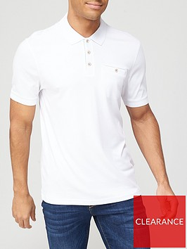 ted-baker-pumpit-textured-polo-shirt-white