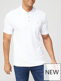 ted-baker-pumpit-textured-polo-shirt