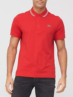 lacoste-sport-tipped-polo-shirt-red