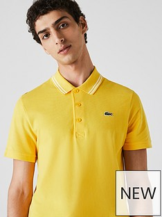 lacoste-lacoste-sport-tipped-polo-shirt