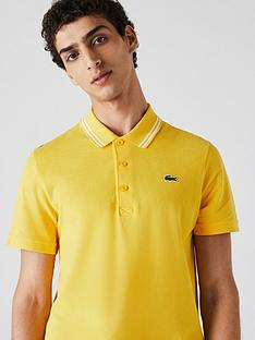 lacoste-sport-tipped-polo-shirt