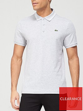 lacoste-lacoste-sport-tipped-polo-shirt-grey-marl
