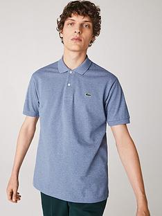 lacoste-lacoste-sportswear-classic-polo-shirt-in-marl