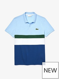 lacoste-sportswear-colour-block-polo-shirt-multinbsp