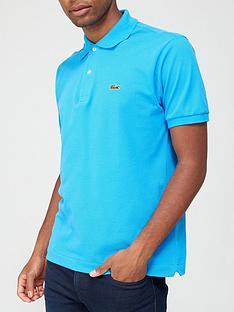 lacoste-sportswear-classic-polo-shirt-blue