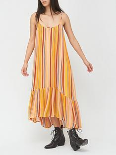 allsaints-paola-stripe-sleeveless-midi-dress-multi