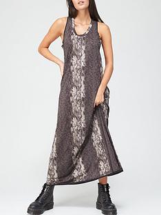 allsaints-ami-masala-snake-print-jersey-maxi-dress-khakinbsp