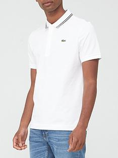 lacoste-sport-tipped-polo-shirt-white