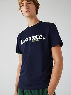 lacoste-sportswear-logo-t-shirt-navy