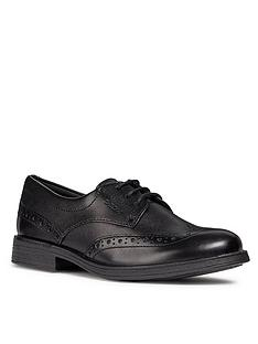 geox-girls-agata-leather-brogue-school-shoes-black