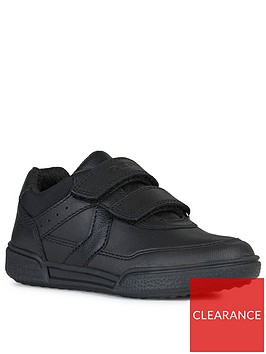 geox-boys-poseido-leather-school-shoe-black
