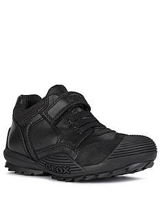 geox-boys-savage-leather-strap-and-lace-school-shoe-black