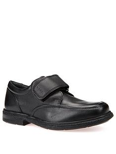 geox-boys-federico-leather-strap-school-shoe-black
