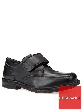 geox-boys-federico-leather-strap-school-shoe-black