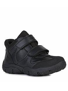 geox-boys-baltic-weatherproof-school-shoe-black