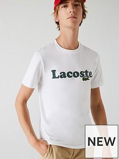 lacoste-lacoste-sportswear-logo-t-shirt