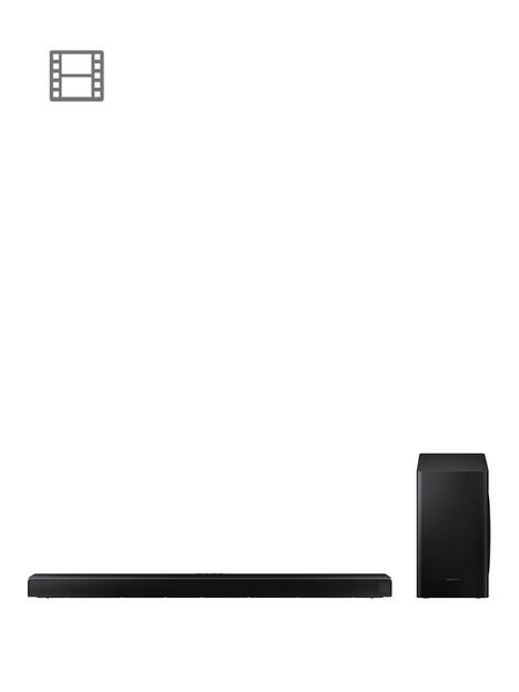 samsung-q60t-51ch-cinematic-soundbar-with-virtual-dtsx-object-sound