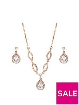 jon-richard-crystal-pave-pear-drop-pendant-and-earring-set