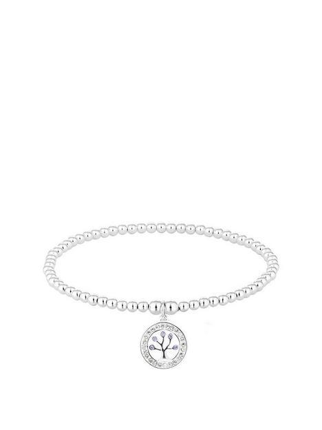 simply-silver-beaded-tree-of-life-blue-swarovski-bracelet