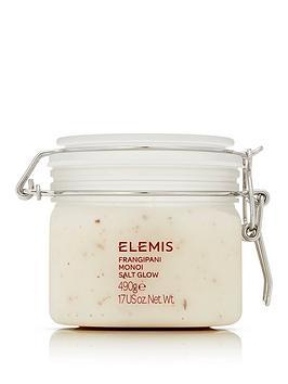 elemis-frangipani-monoi-salt-glow-body-scrub-490g