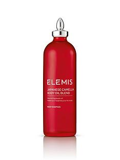 elemis-japanese-camellia-body-oil-blend-100ml