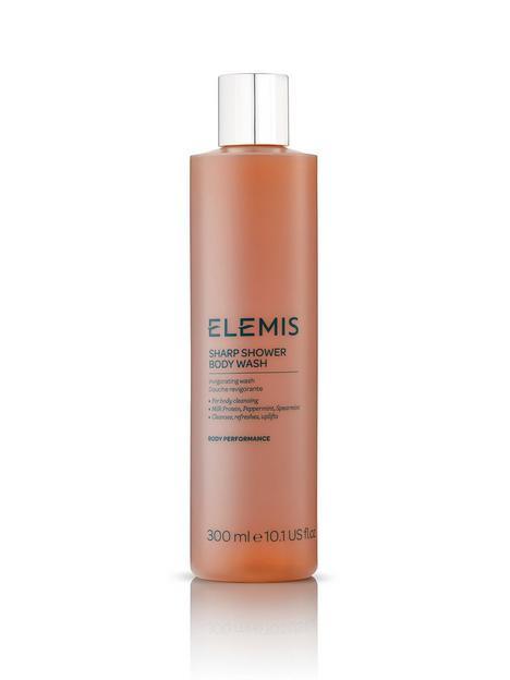 elemis-sharp-shower-body-wash-300ml