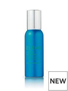 elemis-tea-tree-sos-spray-60ml