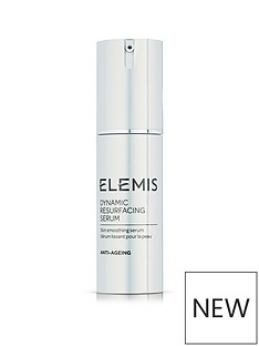 elemis-dynamic-resurfacing-serum-30ml