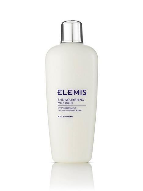 elemis-skin-nourishing-milk-bath-400ml