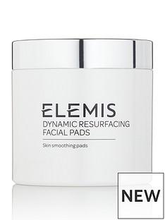 elemis-dynamic-resurfacing-facial-pads-60pk
