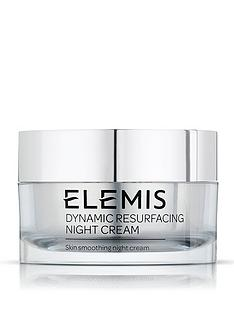 elemis-dynamic-resurfacing-night-cream-50ml