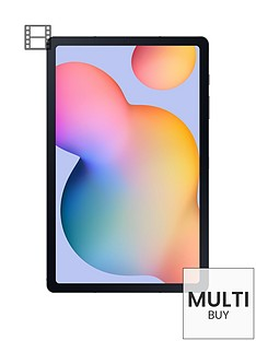 samsung-galaxy-tab-s6-lite-64gb-wifi-104-inch-tabletnbsp--grey