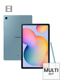 samsung-galaxy-tab-s6-lite-64gb-wifi-104-inch-tablet-blue