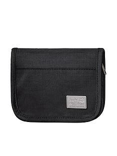 jack-wolfskin-cashbag-wallet-with-rfid