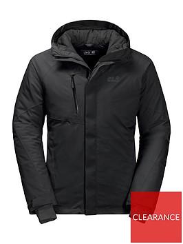 jack-wolfskin-troposphere-jacket-blacknbsp