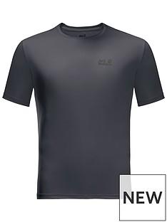 jack-wolfskin-tech-t-shirt