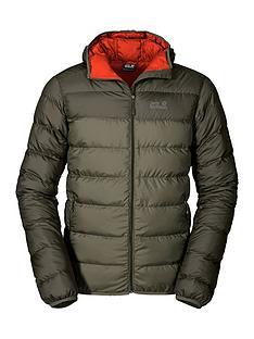 jack-wolfskin-helium-jacket-granitenbsp