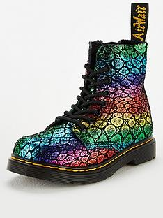 dr-martens-girls-1460-rainbow-metallic-8-lace-boots-metallic