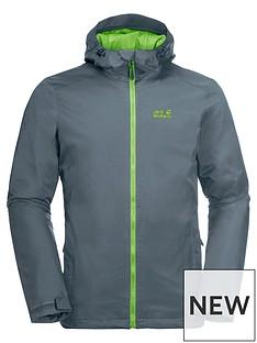 jack-wolfskin-frosty-morning-jacket