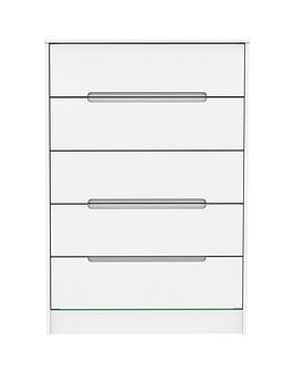 swift-toronto-ready-assembled-chest-of-5-drawers