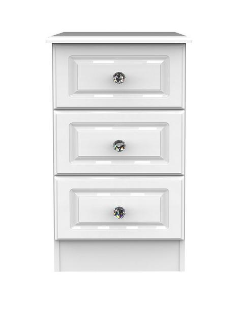 swift-clarence-ready-assemblednbsp3-drawer-bedside-chest