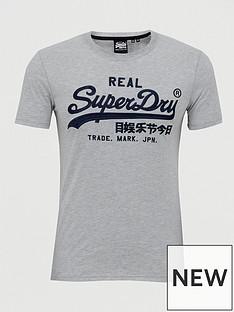 superdry-superdry-vintage-label-embroidered-t-shirt