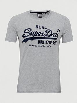 superdry-superdry-vintage-label-embroidered-t-shirt