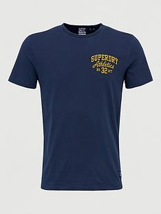 superdry-superstate-t-shirt-navy