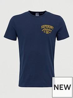 superdry-superstate-t-shirt-navy