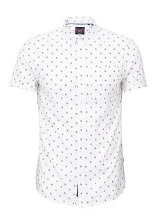 superdry-superdry-classic-seersucker-short-sleeve-shirt